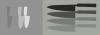 Pro Knife Sharpening Ltd