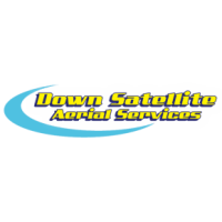 Down Satellite & Aerial Service