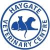 Haygate Veterinary Centre - Muxton