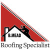 B. Mead Roofing Specialist