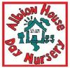 Albion House Day Nursery