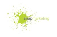 Snap Marketing