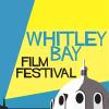 Whitley Bay Film Festival