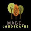 Mabel Landscapes
