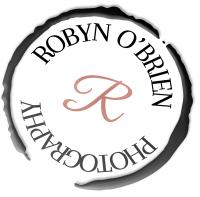 Robyn O'Brien Photography