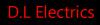 D.L Electrics