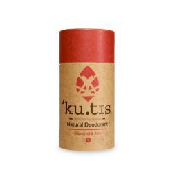 SW Coast Refills - Natural Deodorants & Sunscreens