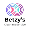 Betzy Cleaning Service