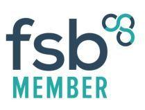 FSB member - WRLO Accountants