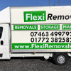 Flexi Removals