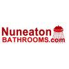 Nuneaton Bathrooms