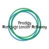 Prodigy Mortgage Lender McKinney