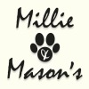 Millie & Mason's Pet Shop