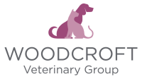 Woodcroft Vets, Handforth