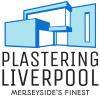 Plastering Liverpool