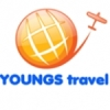 Young's Travel