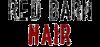 Red Barn Hair