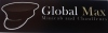 Global Max Minicab and Chauffeurs