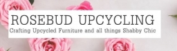 Upcycled Furniture in Tamworth, Staffordshire