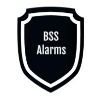 Barrowford Security Systems