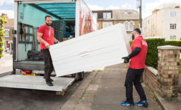 Removals & Storage Bristol