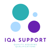 IQA Support