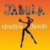 Jabula Stretch Tents