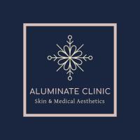 Aluminate Clinic