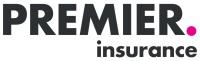 Premier Insurance Services Ltd