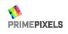 PrimePixels