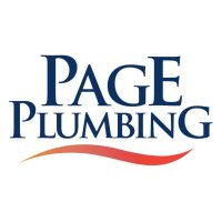 Page Plumbing Services Ltd