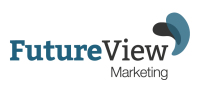 FutureView Marketing Ltd