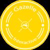 Gazelle Interactive LLC