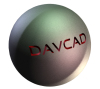 DAVCAD CAD DRAUGHTING SERVICES