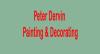 Peter Dervin Painting & Decorating