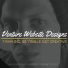Venture Website Designs