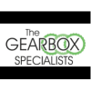 The Gearbox Specialists