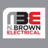N.Brown Electrical