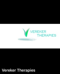 Vereker Therapies