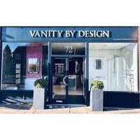 VANITY BY DESIGN LTD