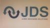 JDS drainage