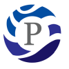 Pioneer HR and Training Consultancy
