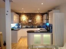 Light Fitters, Light Switches, Lighting Installation   Holywell, Flintshire
