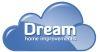 Dream Home Improvements (Yorkshire) Ltd