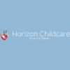 Horizon Childcare