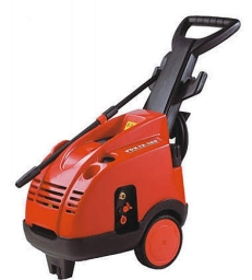 R099 5003 Electric Power Washer