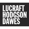 Lucraft Hodgson & Dawes LLP