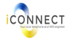 iConnect telephone & Wifi