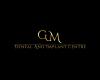 GM Dental and Implant Centre