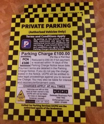 Buy No Parking Signs  Illegal Unauthorised Parking